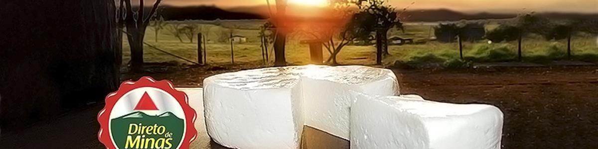 Você Sabia da origem dos queijos artesanais??